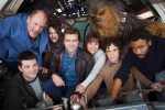 The Han Solo Spinoff Movie: Everything We Know So Far