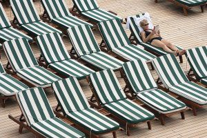 15 Awful Reasons Never to Take a Cruise Again