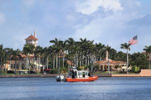 Joining Trump's Mar-a-Lago: Juicy Details About the 'Winter White House'