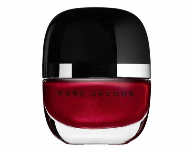 Marc Jacobs Beauty 'Desire' Nail Polish | Sephora