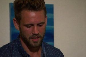 The Biggest Meltdowns in 'Bachelor' History