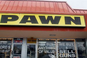 11 Dirty Secrets You Don't Know About Pawn Shops