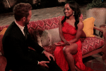 'The Bachelorette': Everything We Know About Rachel Lindsay