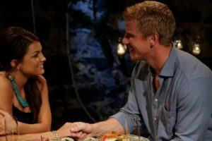 'The Bachelor': The Most Hated Contestants of All Time