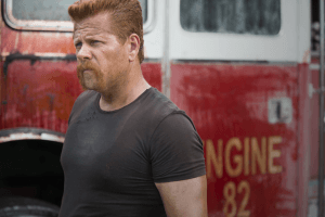 'The Walking Dead': Will Abraham Make an Appearance in 'Fear the Walking Dead'?