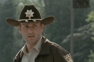 'The Walking Dead': The Secret Connections You Probably Missed