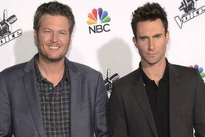 'The Voice': Is the Feud Between Blake Shelton and Adam Levine Real or Fake?
