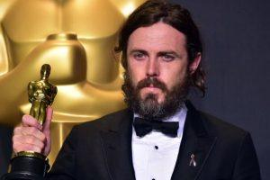 11 Things We Know About the Casey Affleck Sexual Harassment Allegations