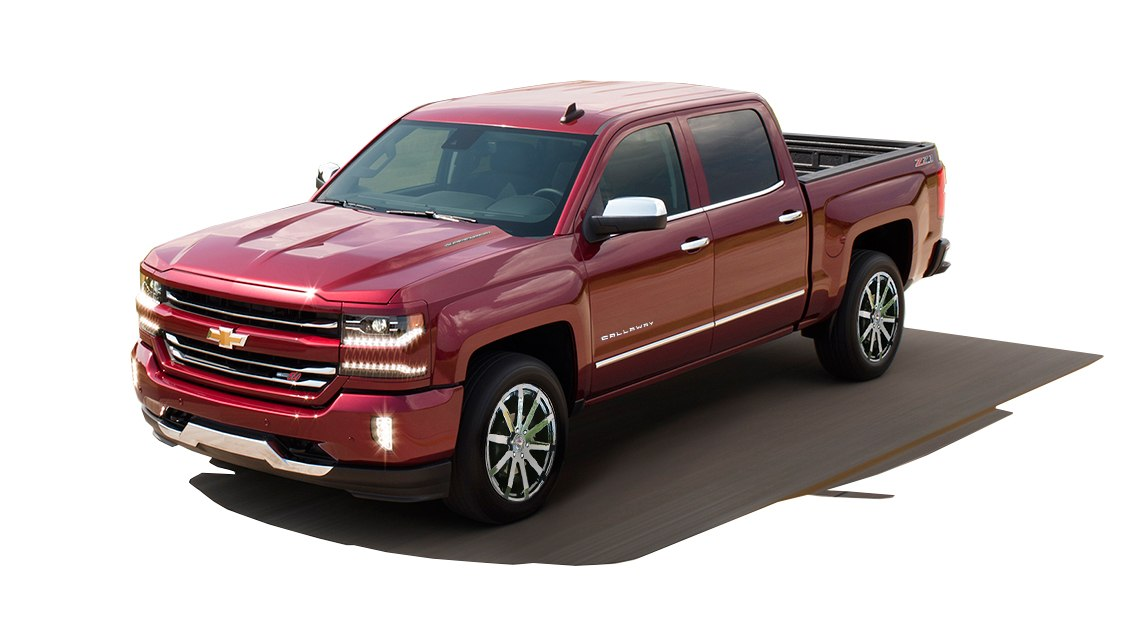 25 of the most powerful chevy models ever produced page 6. Black Bedroom Furniture Sets. Home Design Ideas