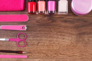 Steps to Creating the Perfect Manicure at Home