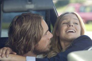 Kristen Bell and Dax Shepard's Reaction To Netflix's 'I Think You Should Leave' Will Leave You Speechless