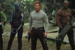 'Guardians of the Galaxy Vol. 2': Why It's the Best Marvel Movie Yet