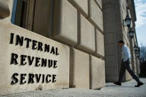 Surprising Ways Your Seemingly Innocent Tax Return Might Trigger an IRS Audit