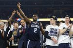 9 Most Memorable Shots in March Madness History