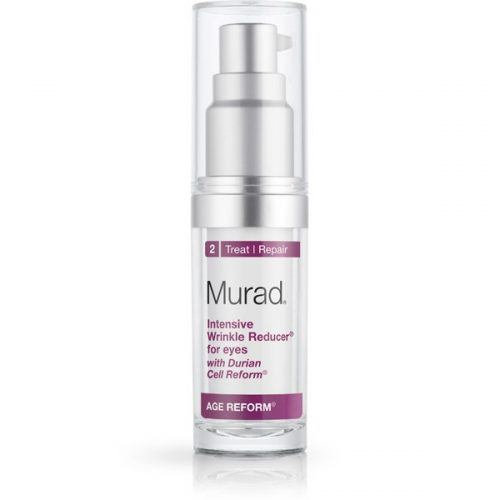 Intensive Wrinkle Reducer For Eyes