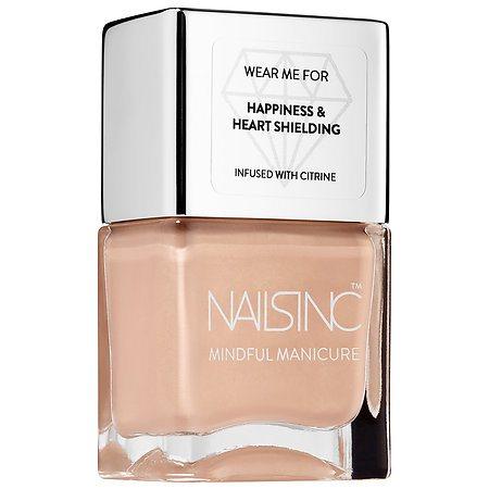 Nails inc. Future's Bright