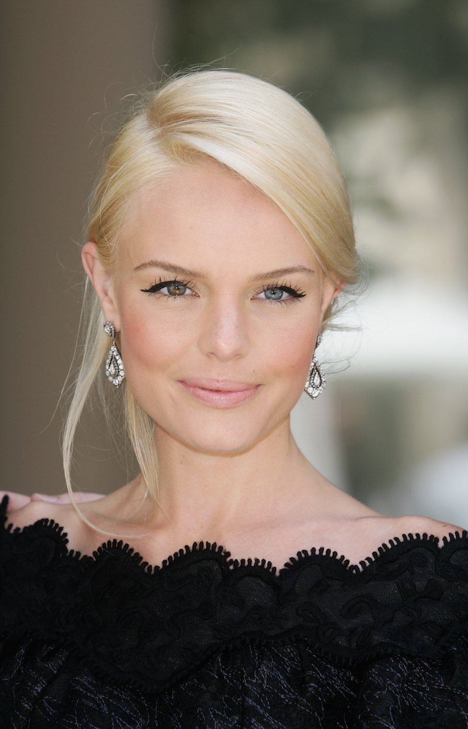 All the Times Kate Bosworth Gave Us Major Hair Inspiration Kate Bosworth