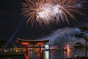 These Are the Must-Visit Countries in Disney World's Epcot