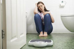 Lose Weight Fast: How Quickly Can You Lose 10 Pounds Safely?