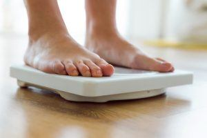 Can You Get High Blood Pressure If You're Not Overweight?