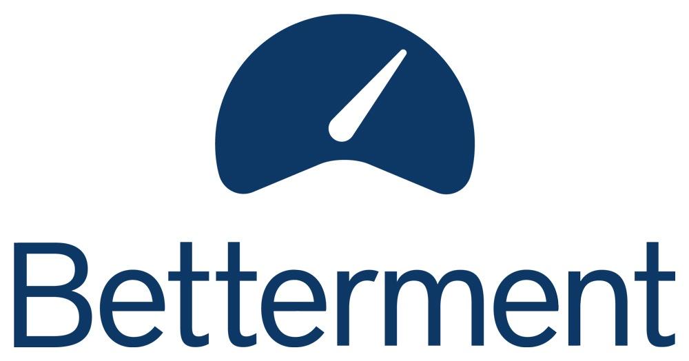 The Betterment logo