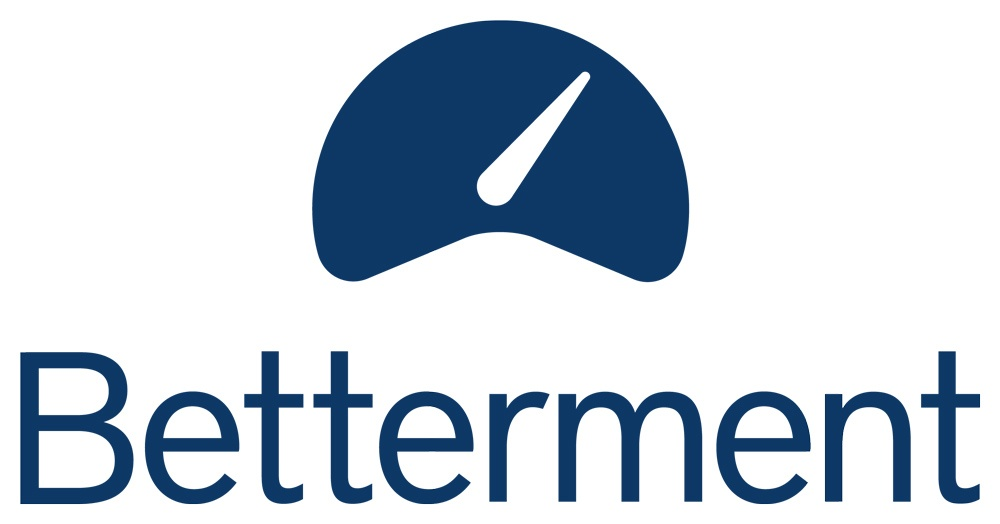 The Betterment logo