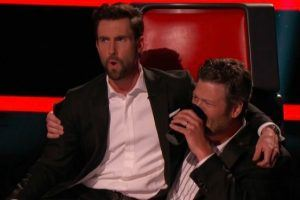 'The Voice': Are Blake Shelton and Adam Levine Quitting the Show?