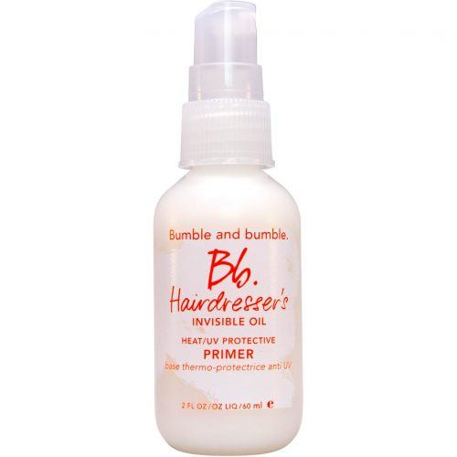Bumble and Bumble Invisible Oil Primer