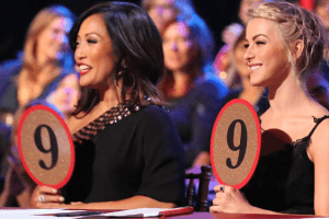 Nick Viall and 9 More Celebrities Who Feuded Over 'Dancing with the Stars'