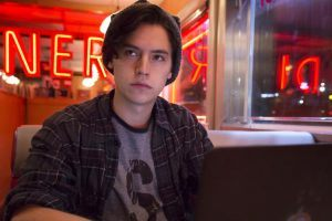 'Riverdale': What Is Jughead Jones' Real Name on the Hit CW Show?