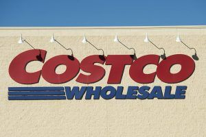 All the Amazing Snacks You Need to Buy the Next Time You Go to Costco
