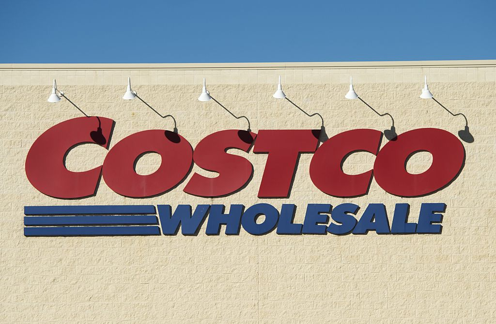 Why Costco Has the Best Customer Service in America