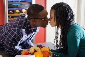'This Is Us' Season 3: Is Beth and Randall's Marriage in Danger?
