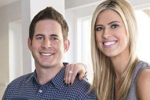 'Flip or Flop': The 1 Thing Christina El Moussa Says Is Helping Her Deal With Divorce