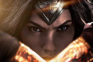 Why the DC Extended Universe Needs 'Wonder Woman'