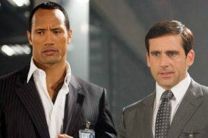 """6 Dwayne """"The Rock"""" Johnson Movies You Can Stream Right Now"""