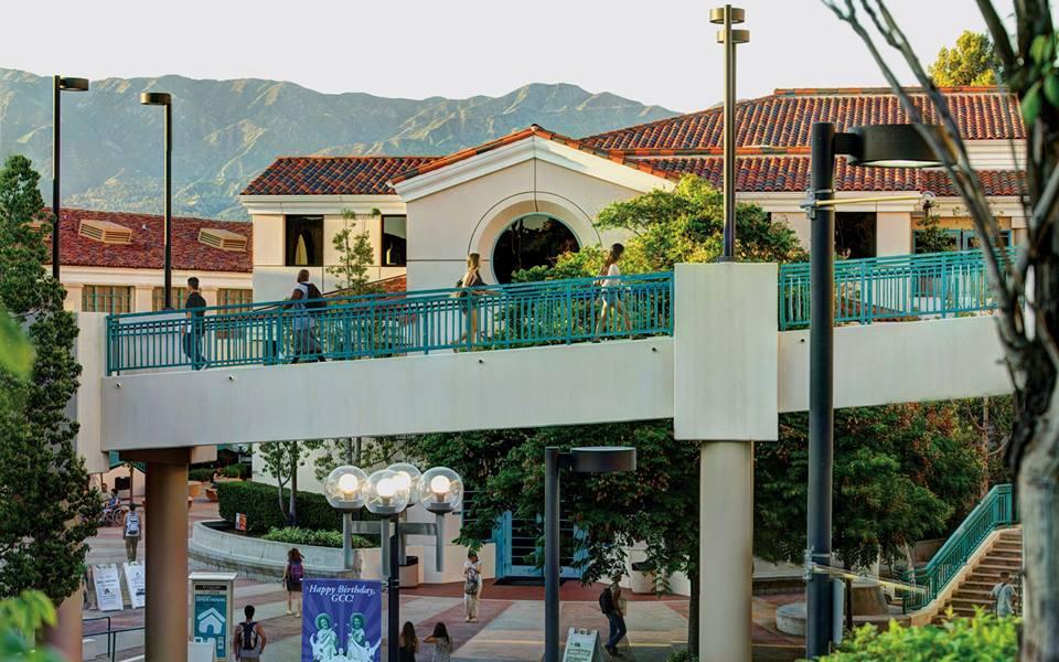 Glendale Community College