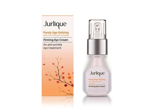 Purely Age-Defying Firming Eye Cream