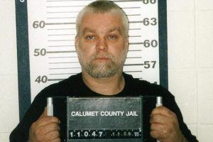 'Making a Murderer': The 1 Thing Documentary Makers Left Out to Make Steven Avery Seem Innocent
