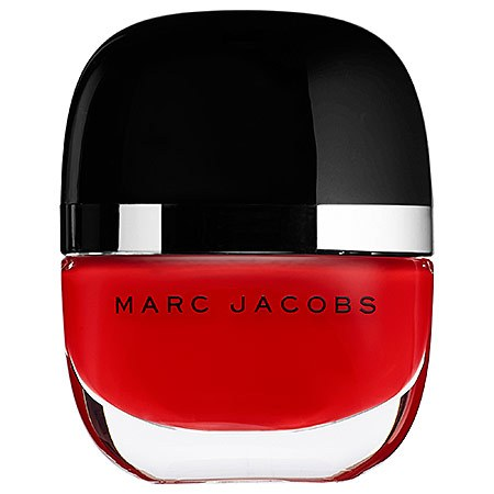 Marc Jacobs Beauty 134 Lola