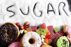 Need Help Kicking Sugar? Research Shows It Makes You Slower and Dumber