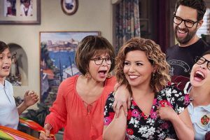 When Does 'One Day at a Time' Season 3 Air?