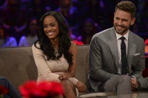 'The Bachelor': 10 Things We Learned From Season 21's 'Women Tell All'