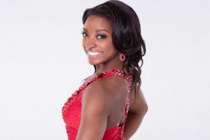 'Dancing with the Stars' Season 24: Everything We Know