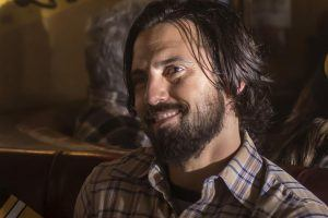 'This Is Us': How Jack's Death Reveal Will Change the Show in Season 3