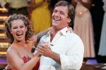 Celebrities Who You Forgot Were on 'Dancing with the Stars'