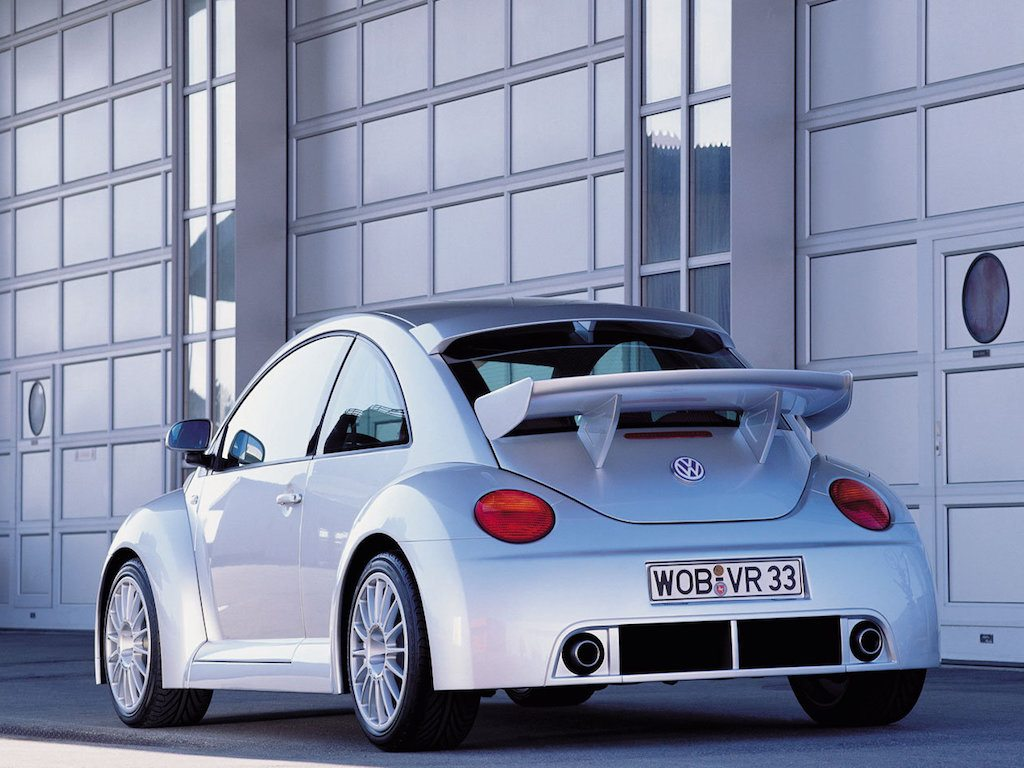 das fastest auto volkswagen 39 s world s 12 fastest models. Black Bedroom Furniture Sets. Home Design Ideas