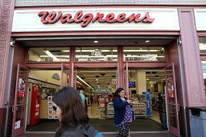 The 1 Thing You Should Always Buy at Walgreens, Not CVS