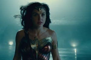 Future DC Universe Movies After 'Justice League' Will Be More Standalone