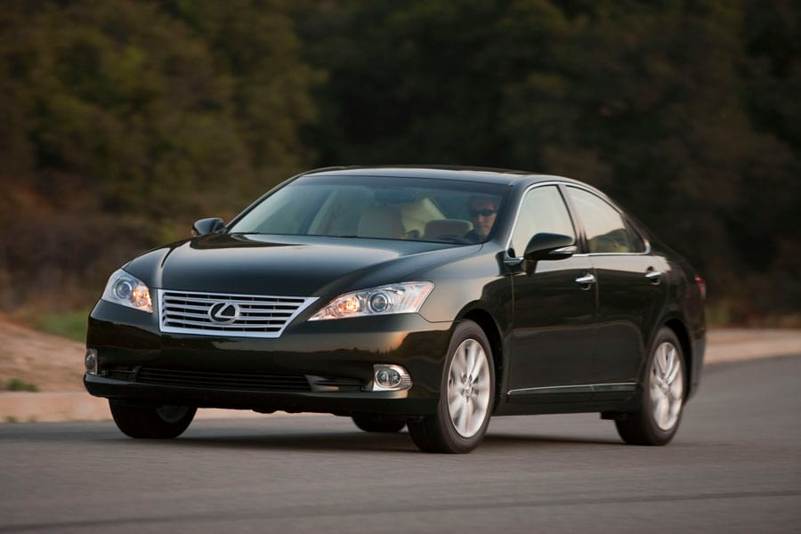 Best Sports Cars Under 20K >> 25 Used Cars Under $20K With Consumer Reports Approval